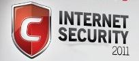 Comodo Internet Security Премиум 2012