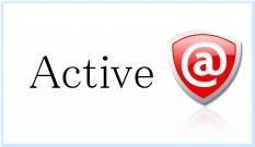 Active File Recovery 10