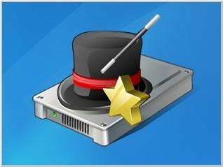 Minitool partition wizard bootcd